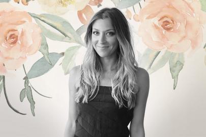 Fashion Illustrator Dallas Shaw Talks Career, Inspiration and Go-To Fashion Advice