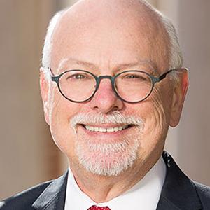 University of Arkansas Sets 'Audacious' Goal for Research & Development