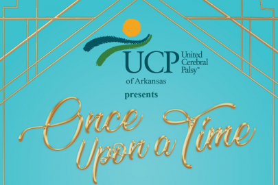 Meet UCP Once Upon a Time Chair Amy Green