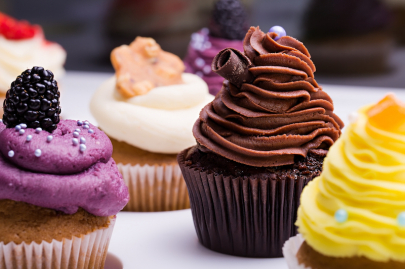 CareLink to Host 4th Annual Cupcakes for Goodness Sake Festival