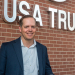 Stock, Incentives Boost USA Truck CEO Reed's Pay