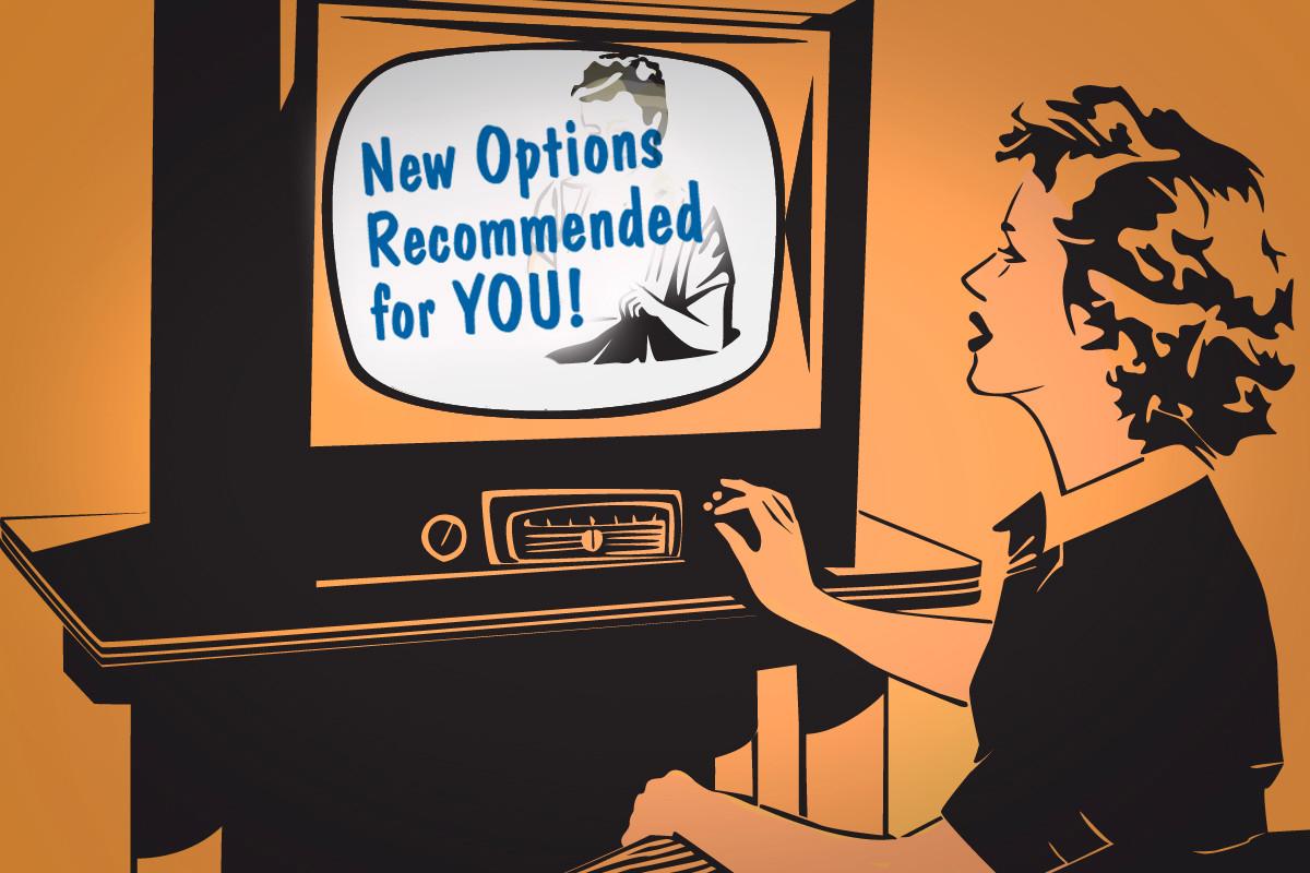 The Words That Still Work (Jim Karrh On Marketing)