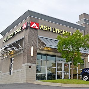 Health Care   Arkansas Business News   ArkansasBusiness com