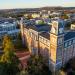 Giving Guide: University of Arkansas, Campaign Arkansas