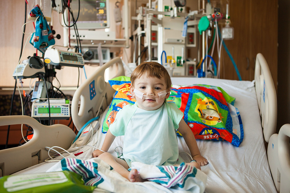 Giving Guide: Arkansas Children's Hospital Auxiliary