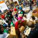 Giving Guide: Arkansas Foodbank