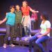 Giving Guide: Arkansas Repertory Theatre
