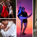 Giving Guide: Ballet Arkansas, Celebrating 40 Years