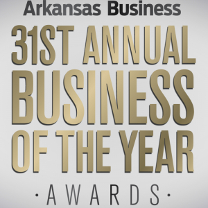 Nominate Now for the Arkansas Business of the Year Awards