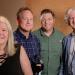 Giving Guide: UA Little Rock Public Radio