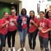 Giving Guide: Women's Foundation of Arkansas