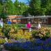 Giving Guide: Presbyterian Village
