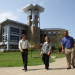 Giving Guide: University of Arkansas – Pulaski Technical College Foundation
