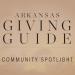 Giving Guide Community Spotlight: 8 Organizations Giving Back