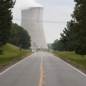 Eminger Makes Case for Keeping Wyoming Coal Flowing to Arkansas