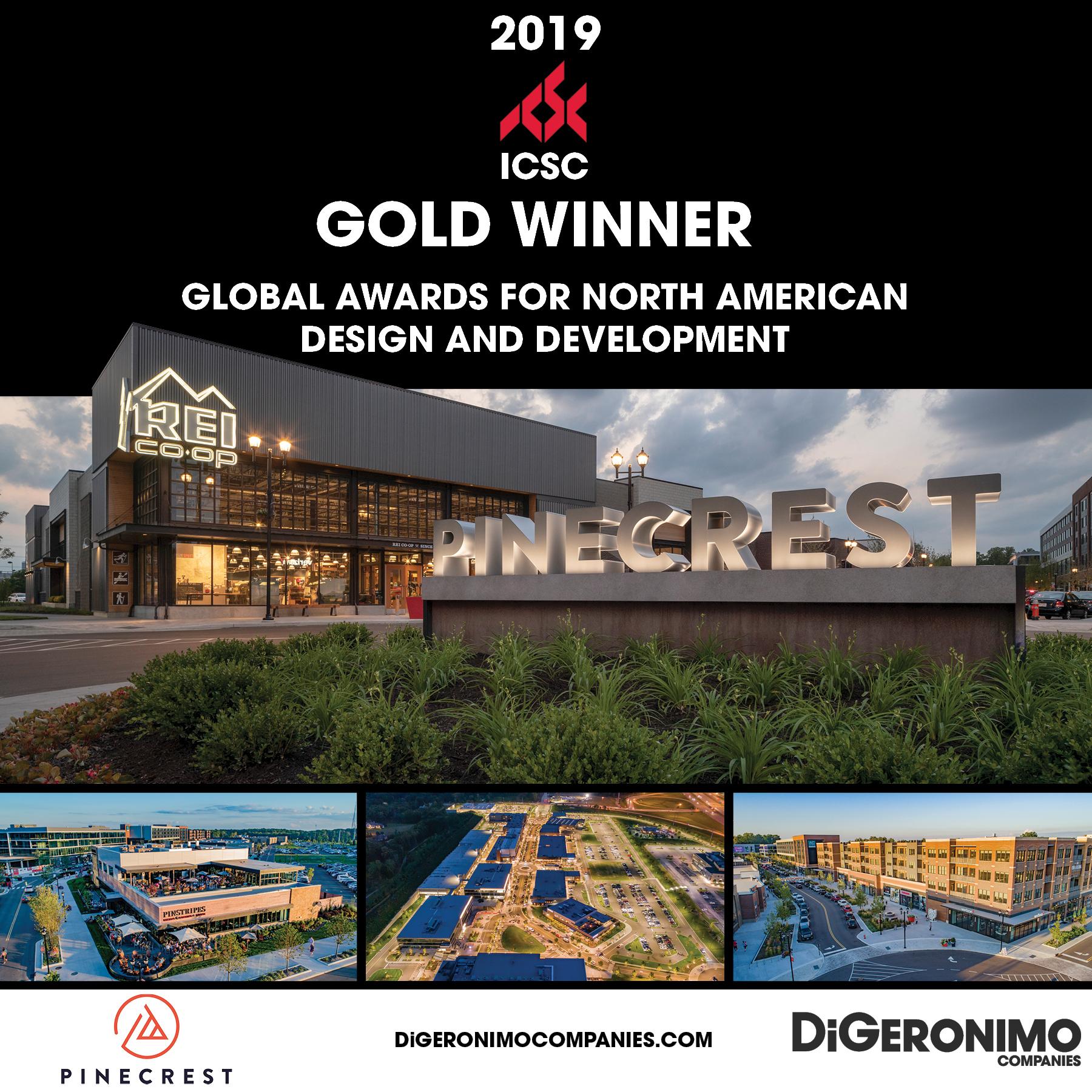 2019-ICSC-Gold-Award-EDIT2.jpg#asset:8003