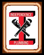 IP_Independence_Logo_Web.png#asset:8458