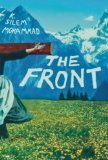 K. Silem Mohammad, The Front