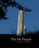 Debrah Morkun, The Ida Pingala