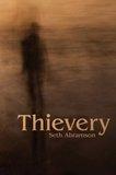 Seth Abramson, Thievery
