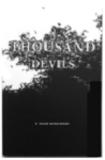 K. Silem Mohammad, A Thousand Devils
