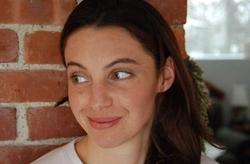 Darcie Dennigan