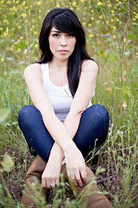 Kristen McIntyre