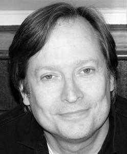 Kurt Baumeister