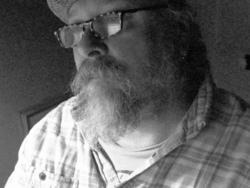 Bernd Sauermann