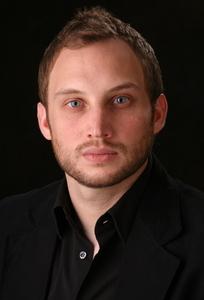 Paul Otremba