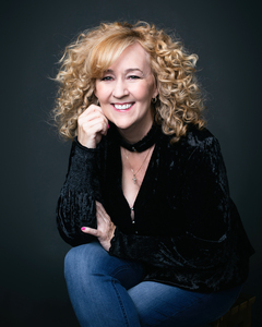 Annmarie Lockhart