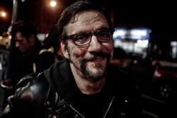 Steve Caratzas