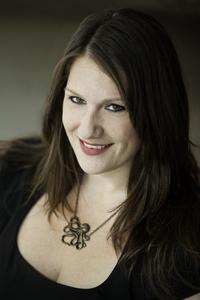 Jessica Piazza