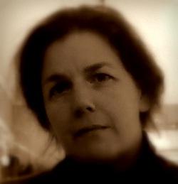Wendy Ellis