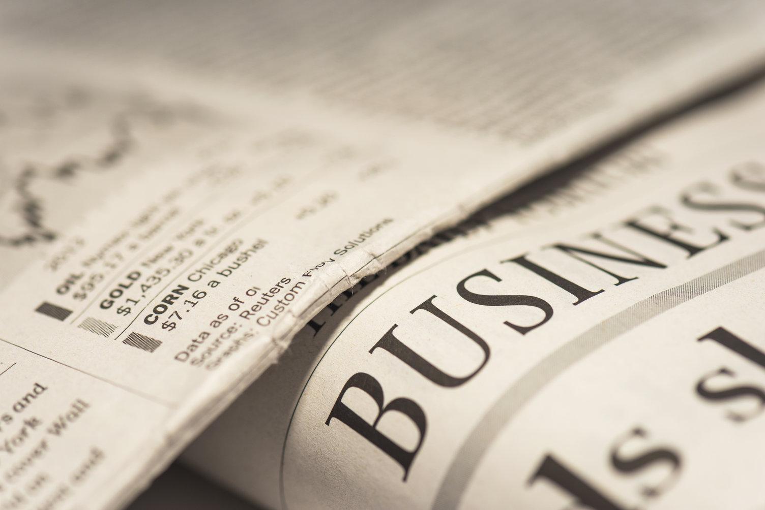 where to buy ibd newspaper