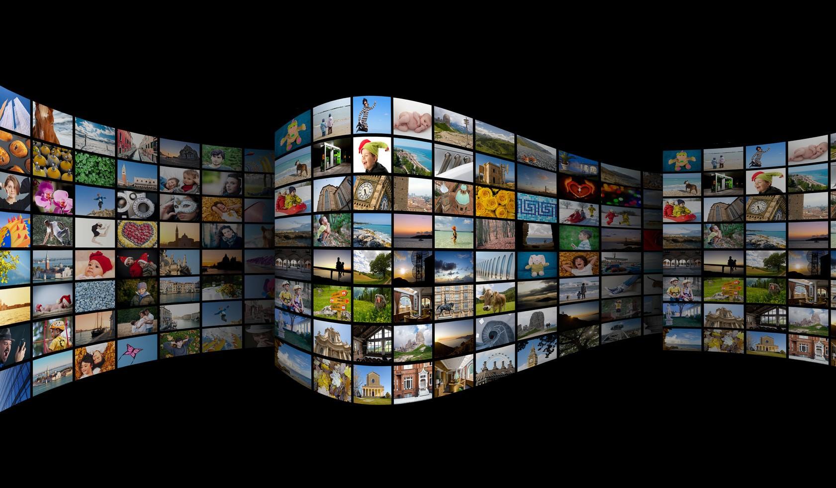 Stream Hd Tv