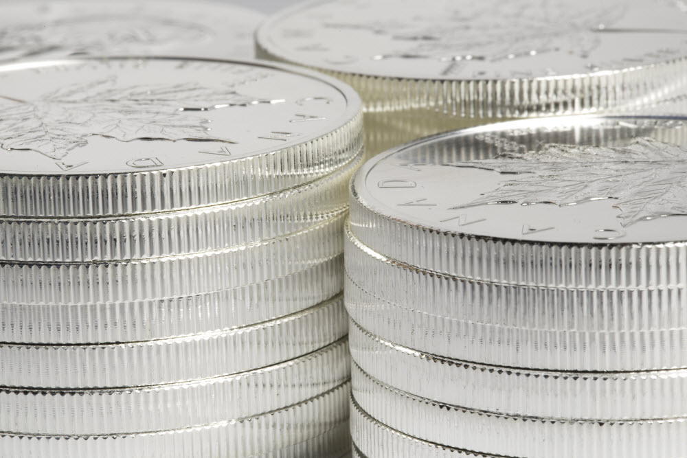 why-i-am-buying-silver-and-you-should-too