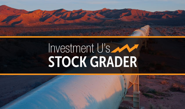 kinder-morgan-stock