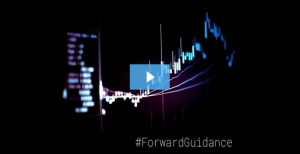 Forward Guidance: Nicholas Vardy Explains Exchange-Traded Funds