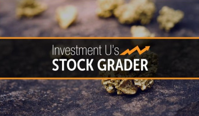 b2gold stock price b2gold research nyse btg