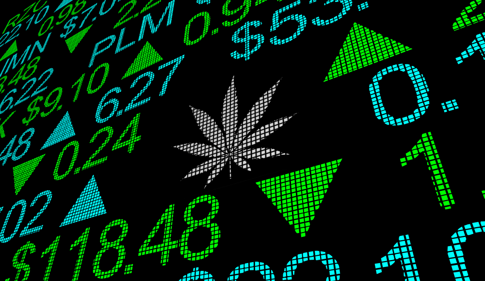 Marijuana_Stock_Profits