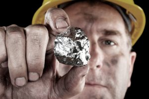 5 Silver Stocks to Watch in 2019