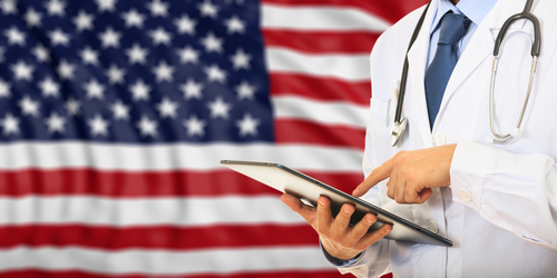 american-flag-healthcare