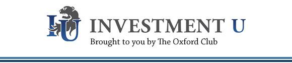 Investment U