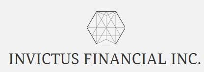 Invictus Financial - Leadership