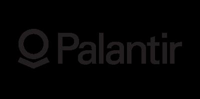 Palantir Technology logo