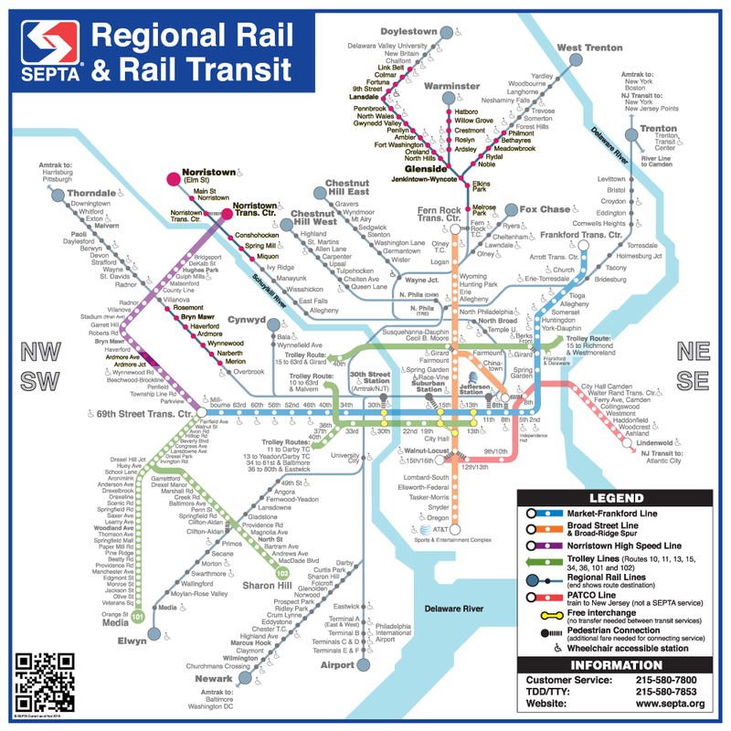 VISIT MONTCO BY TRAIN | SEPTA on uta rail map, bart rail map, metro station rail map, long island rail map, wmata rail map, philly rail map, metro transit rail map, bnsf rail map, chicago transit authority rail map, mbta rail map, seattle rail map, tokyo rail map, sounder rail map, muni rail map, metra rail map, sound transit rail map, madrid metro rail map, philadelphia commuter rail map, metrolink rail map, translink rail map,