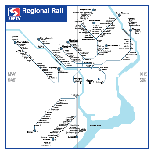 How to Ride - Regional Rail | SEPTA Septa Rail Map on uta rail map, bart rail map, metro station rail map, long island rail map, wmata rail map, philly rail map, metro transit rail map, bnsf rail map, chicago transit authority rail map, mbta rail map, seattle rail map, tokyo rail map, sounder rail map, muni rail map, metra rail map, sound transit rail map, madrid metro rail map, philadelphia commuter rail map, metrolink rail map, translink rail map,