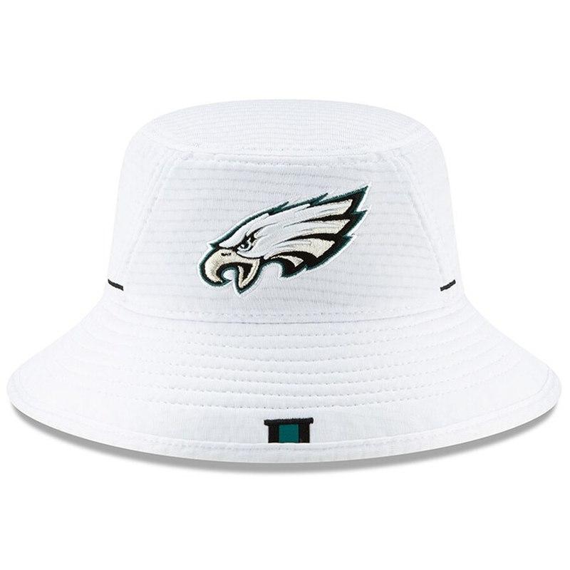 142da129 Perk Alert: Eagles Pro Shop | SEPTA
