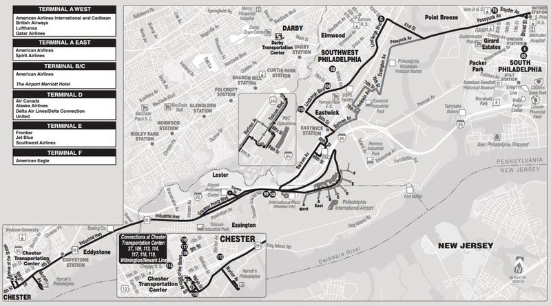 Route of the Week - 37 | SEPTA on philadelphia commuter rail map, philadelphia congressional district map, pennsylvania map, philadelphia township map, philadelphia municipality map, philadelphia schools map, north philadelphia pa street map, philadelphia federal courthouse map, philadelphia international terminal map, philadelphia address, philadelphia air terminal map, philadelphia hospital map, philadelphia aviation map, philadelphia subway map, philadelphia boardwalk map, philadelphia city map, downtown philadelphia map, us airways airports map, southwest airlines lax terminal map,